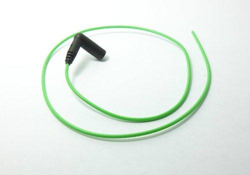 (2 Wires 2.5 Watertight BMW E24 E30 E31 E32 E34 E36 E39 / Mini R50 R52 R53 )