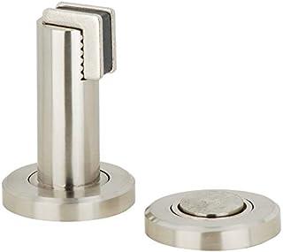 Fermaporta magnetico zincato 75 mm StarTec
