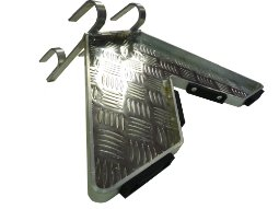 Universal 'Complete' Ladder Standoff/Stay/Stand Off BPS Access Solutions