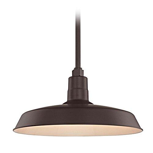 Dolan Designs Pendant Lights in US - 7