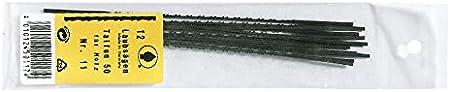 Schiessel accessorio per sega a filo 36500420