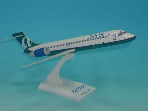skymarks-airtran-b717-1-130