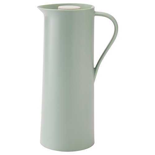 Ikea Behovd Vacuum Thermos Carafe