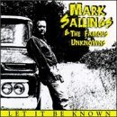 Let It Be Known by Mark Sallings (1996-02-07)