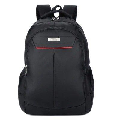 AllureFeng pour ordinateur portable de 15 pouces pour ordinateur portable sac épaule sac fashion Oxford tissu imperméables et respirantes sports de plein air