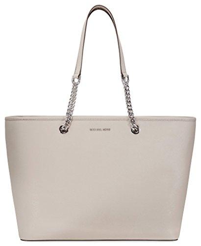 Michael Kors Chain Handbag - 6