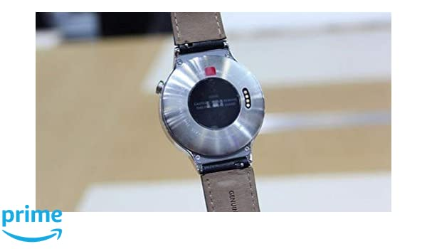 Amazon.com: Smart Watch for Android, Bluetooth Smartwatch ...