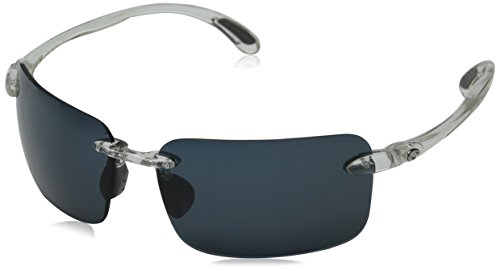 Costa-Cayan-Polarized-Sunglasses-Costa-580-Polycarbonate-Lens