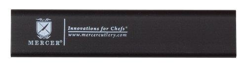 Mercer Culinary Knife Guard, 4 Inch x 1 Inch