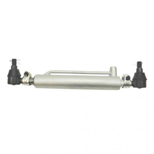 Power Steering Cylinder Case 480C 580C 580D 480F 480D 580SE 580SD 480FLL 480ELL 480LL 585E 584E 586D 584D 586E 585D 234447A1 D84800 D128454