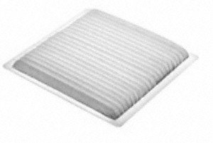 Denso 453-1012 First Time Fit Cabin Air Filter for select  Lexus/Toyota models