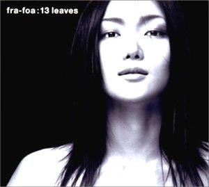 Amazon | 13leaves | fra-foa | ...