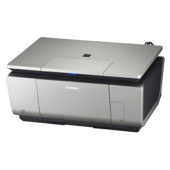 MP960 PRINTER DRIVERS FOR PC