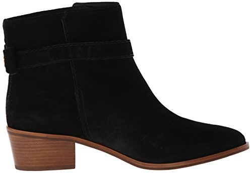 Kate Spade New York Women's Taley Ankle Bootie Black vcQSKH