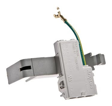 Whirlpool 8318084 Lid Switch for Washer (Whirlpool Washer Handle)