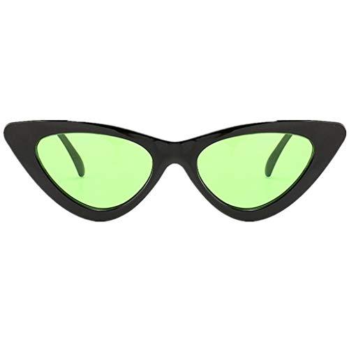 Sunglasses GREFER Fashion Cat...