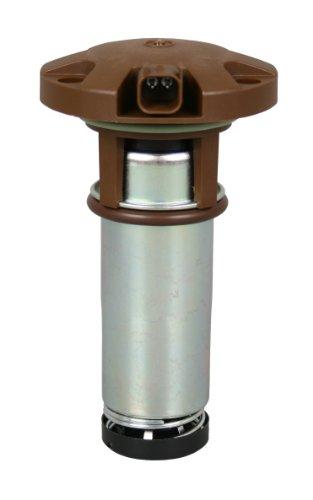 Price comparison product image Airtex E2519 Fuel Pump