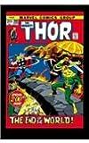Essential Thor 5