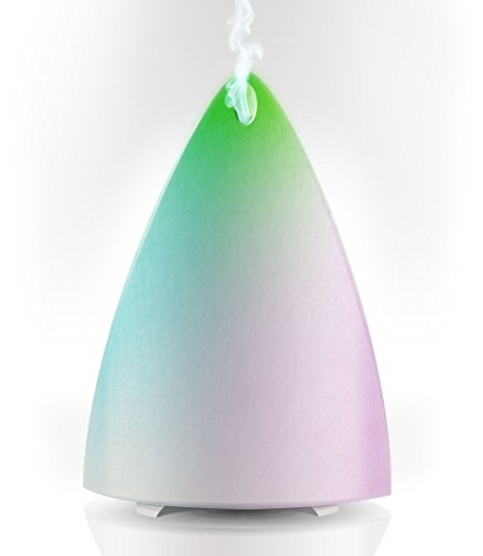 Essential Oil Diffuser for Aromatherapy - Best Ultrasonic Co