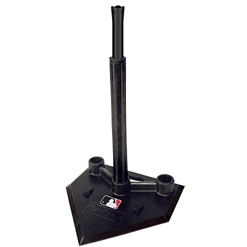 Franklin Sports MLB 3 Position Batting Tee To-Go