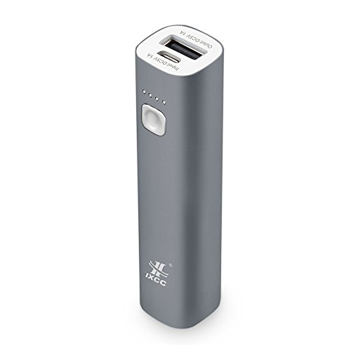 Cell Phone Battery Stick - 4