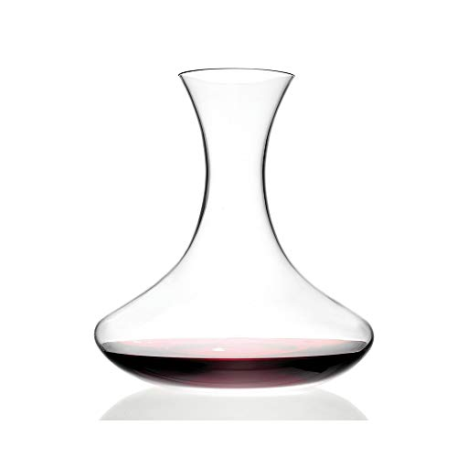 Decanter RCR Cristalleria Italiana Invino