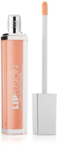 FusionBeauty LipFusion Micro-Injected Collagen Lip Plump Color Shine, Sweet by Fusion Beauty - Plump Sweet