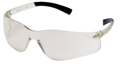 Pyramex Safety Indoor/Outdoor Coated Lens Safety Glasses - MS97137 (12)