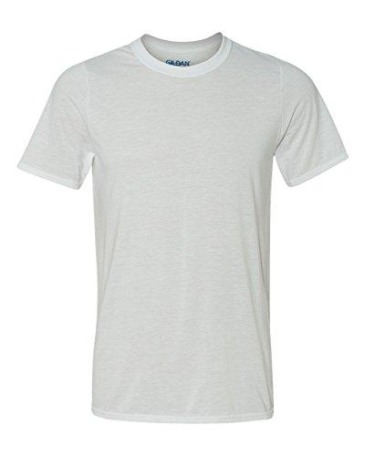 100% Polyester Shirt - 2
