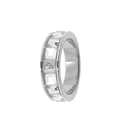 J162 - CTR Ring