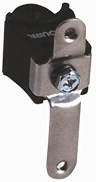 Minoura Strap-on Water Bottle Handlebar//Bar//Frame//Seat Post Boss//Mount BH-95X