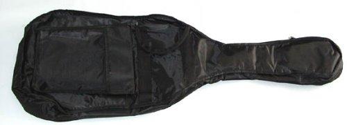 guitar-case-soft-shell-gig-bag-aftal