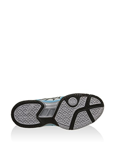 Asics Lady GEL PADEL TOP