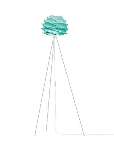VITA Copenhagen 2059_4011 Carmina Tripod Floor Lamp with ...