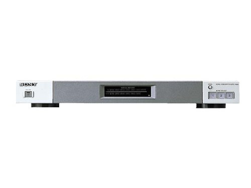 SONY DSC-1024HD デジタルスキャンコンバーター   B000094TDP