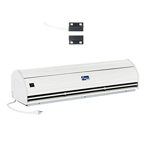 Blower Air Conditioner - Awoco 36