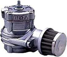 Blitz Unversal