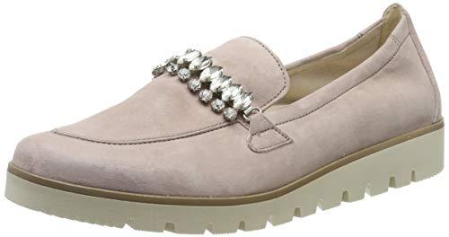 Multicolor antikrosa Shoes Gabor Mujer Para 14 Jollys Mocasines nwRn7XxSq