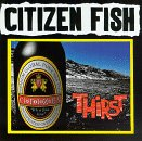 Thirst by Lookout Records/Tvt