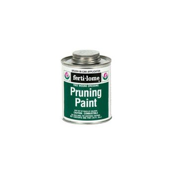 ferti-lome-pruning-paint-pint