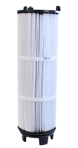 Sta-Rite System 3 Small Inner Pool Replacement Filter for S8M150 | 25021-0202S