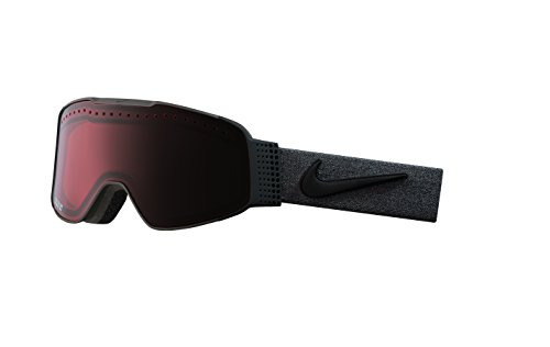 Nike Fade Goggles, Anthracite by NIKE