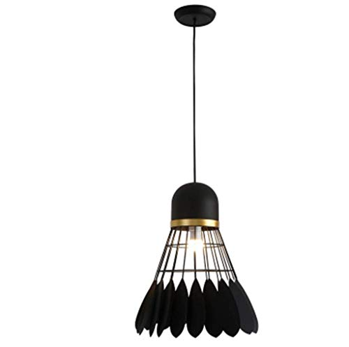 Non Electric Pendant Light Shades in US - 6