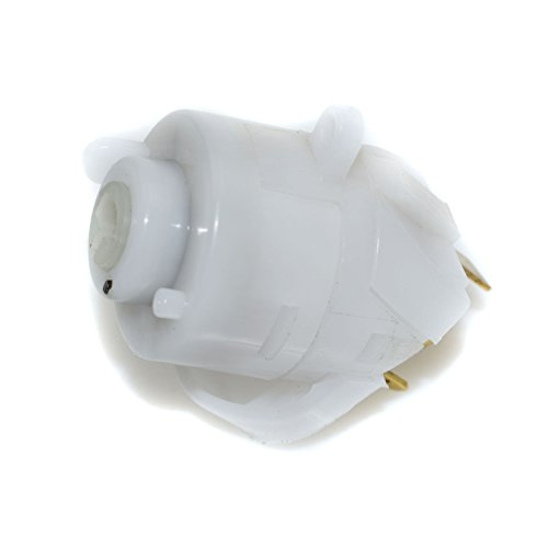 For VW Golf Cabriolet Jetta Vanagon Fox Starter Ignition, used for sale  Delivered anywhere in Canada