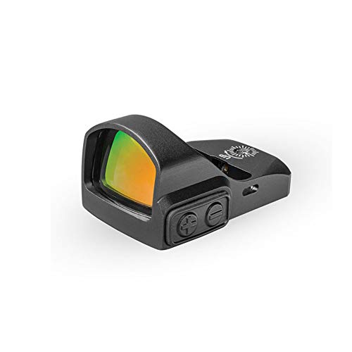 Truglo TG8100B Red-Dot Sight