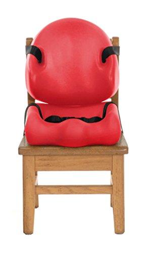 tomato seat - 7