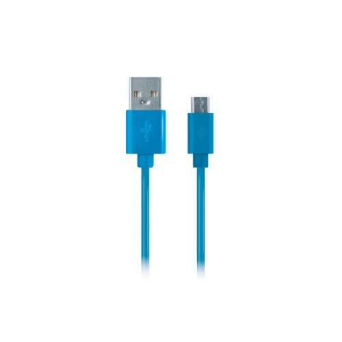 micro usb cable merkury - 5