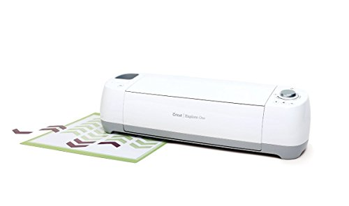 Cricut Explore One Cutting Machine by Cricut