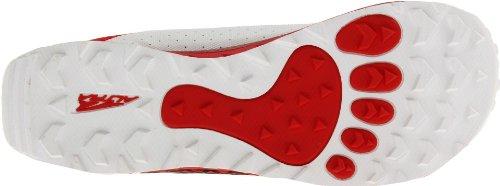 Altra Zero Drop Footwear A1353 Men's Lone Peak 1.5 Running Shoes