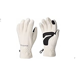 0f6031816d20f Columbia Sportswear Women s Thermarator Gloves